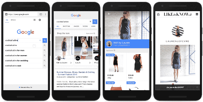 google-shop-the-look