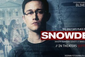 CLOSED--SNOWDEN -  Prize Pack Giveaway 2