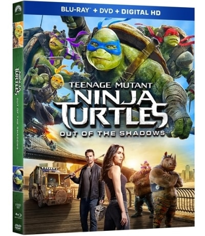 tmnt2-combo-pack-box-art