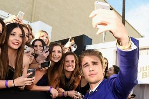 Justin Bieber's  'Purpose' Earns Him His 8th Guinness World Record