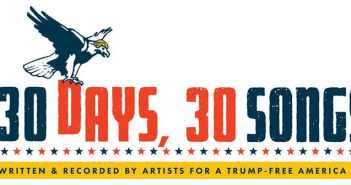 30-days-30-songs-site