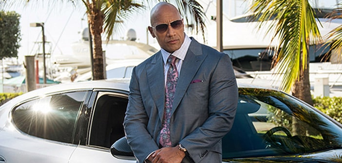 """HBO's """"Ballers"""" Reportodly Relocating The Show After Changes Subsidy Laws And Zika Threat"""