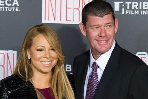 Mariah Carey's Billionaire Fiancé James Packer Leaves Her After Being Fed Up With Her Spending Habits
