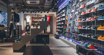 adidas-store-5