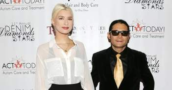 corey-feldman-marries-courtney-anne-mitchell