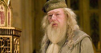dumbledore-movie