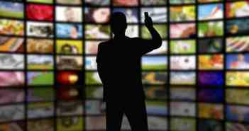 directtv-now-streaming-service