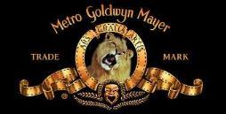 mgm-logo-001