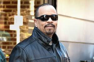 Ice-T Refused To Perform Fo Trump's January Inauguration Celebration