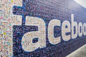 Facebook Begins $20M Investment To Make Housing Project In Silicon Valley 1
