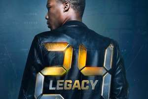 New 24: Legacy Trailer Brings a Familiar Face To Beloved Series 1
