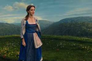 Disney's Beauty and the Beast Shares Special TV Spot With Teaser Of Emma Watson Singing