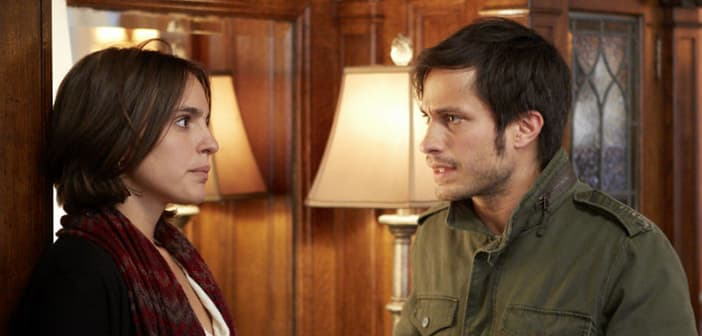You're Killing Me Susana - With Verónica Echegui and Roberto Sneider - Coming To The US February 17th