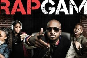 Jermaine Dupri  Announces Start Of The Rap Game Tour To Begin With The Premieire Of The Series' Third Season Premiere