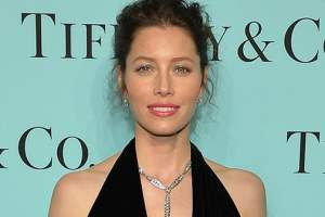 USA Signs Contract Deal For Jessica Biel Produced Series 'The Sinner'