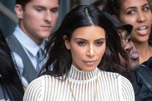 Over A Dozen Arrested In Investigation Over Kim Kardashian's Paris Robbery