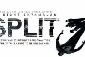 CLOSED--SPLIT -  New York Red Carpet Premiere Giveaway
