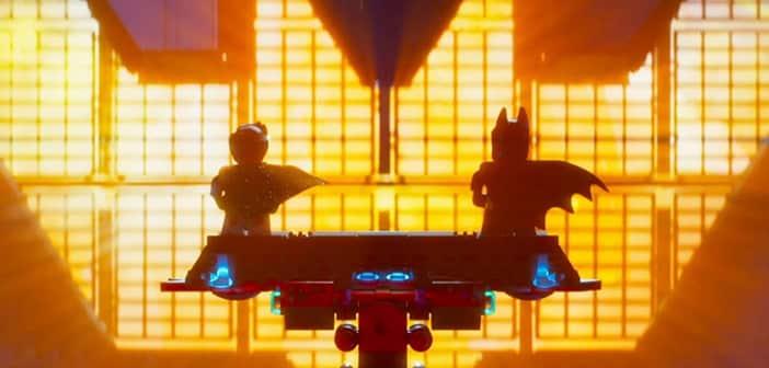 CLOSED--THE LEGO BATMAN MOVIE - Advance Screening Giveaway 1