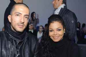 Legendary Singer And Songrwriter Janet Jackson Gives Birth To First Child And Baby Boy