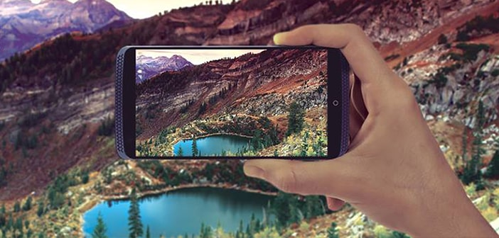 ZTE Releases Specs for Hawkeye, its Project CSX Crowdsourced Smartphone 2