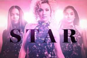 """PARIS JACKSON To Guest-Star On An Upcoming Episode Of """"STAR"""" 3"""