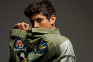 "Matt Hunter Presents The Future Of Latin Pop With His New Single ""Amor Real"" 2"
