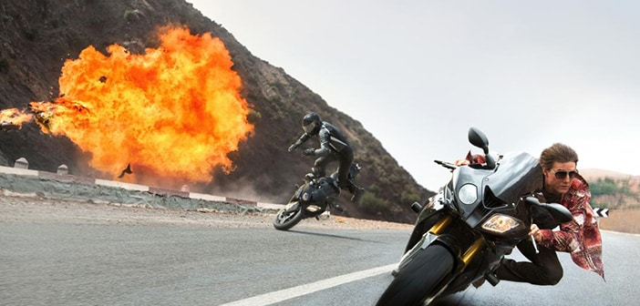The Sixth Mission Impossible Will Be Bring Back Some Familiar Faces