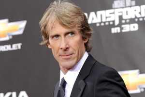 Michael Bay Announces He Will Be Refusing Future Transformers Films