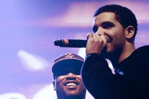 Drake Topples Ed Sheeran's Spotify Record With Opening Release Track