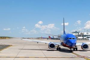 Southwest Is Giving Away 10,000 Free Flights To Help Families With Those In Need Of Medical Care