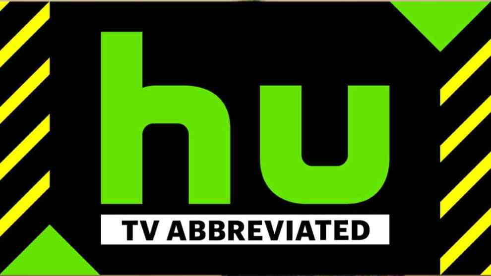 HULU LAUNCHES HU, THE FASTEST WAY TO WATCH YOUR FAVORITE SHOWS
