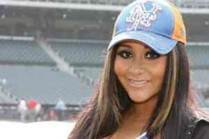 New Bill To Limit Funds After Snooki Was Once Paid $32K For Speaking At University