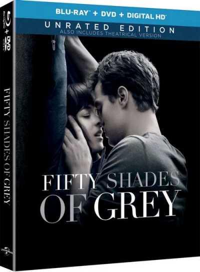 Fifty-Shades-Darker-movie pack