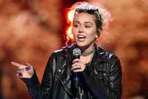 Miley_Cyrus_concert