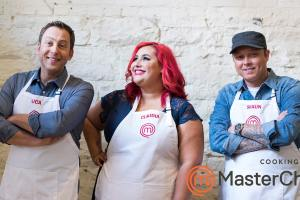 Cooking With MasterChef Group_1