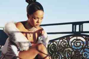 Rihanna - so stoned collection (5)
