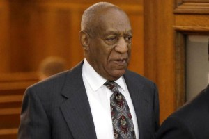 bill-cosby-courthouse-appearrance