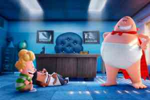 captain-underpants-the-first-epic-movie