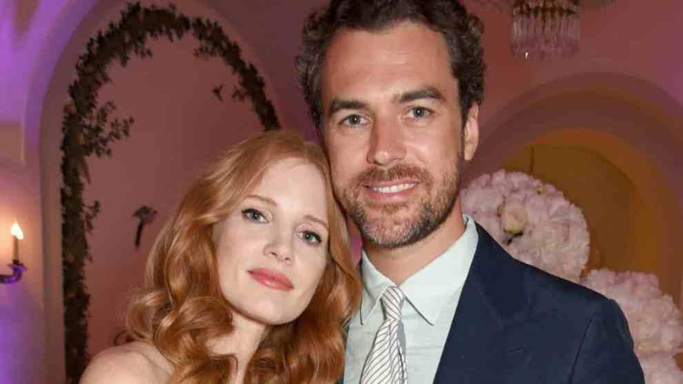jessica-chastain-marries-gian-luca-passi-de-preposulo