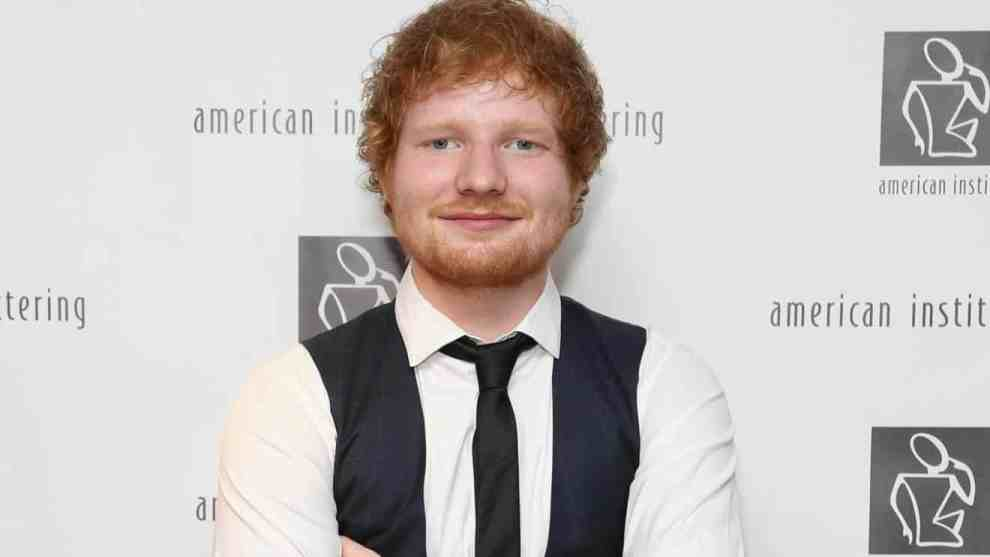 Ed-Sheeran-Quitting-Twitter