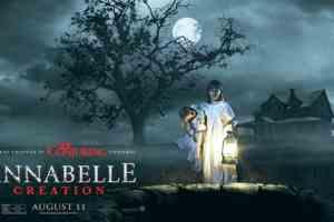 annabelle creation - banner