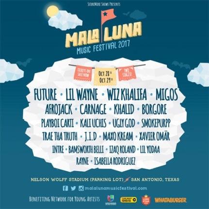 2017-mala-luna-music-festival-san-antonio-texas2