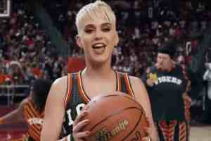 Katy-Perrys-new-music-video-for-Swish-Swish