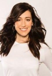 Mariana Trevino (2)