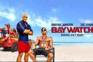 baywatch-promo-banner