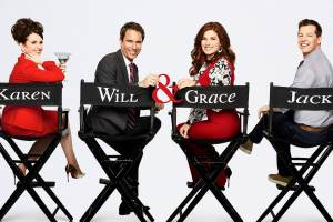 will-and-grace screening event