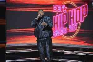 2017-Bet-Hip-Hop-Awards-DJ-Khaled