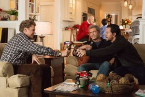 Daddys-Home-2-Mel-Gibson-Mark-Wahlberg-Will-Ferrell
