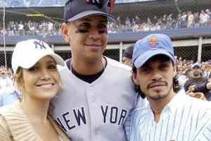 Jennifer-Lopez-Alex-Rodriguez-Marc-Anthony