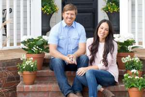 chip-and-joanna-gaines-leaving-fixer-upper